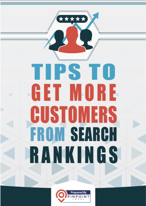 Tips to Get More Customers from Search Rankings in Denver