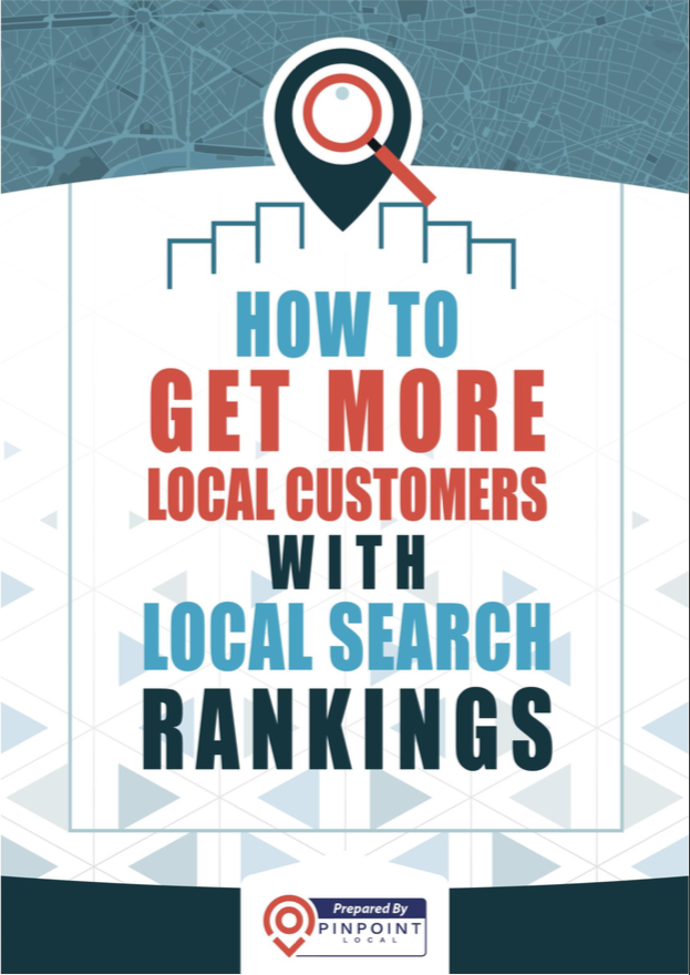 How to Get More Local Customers with Local Search Rankings Denver