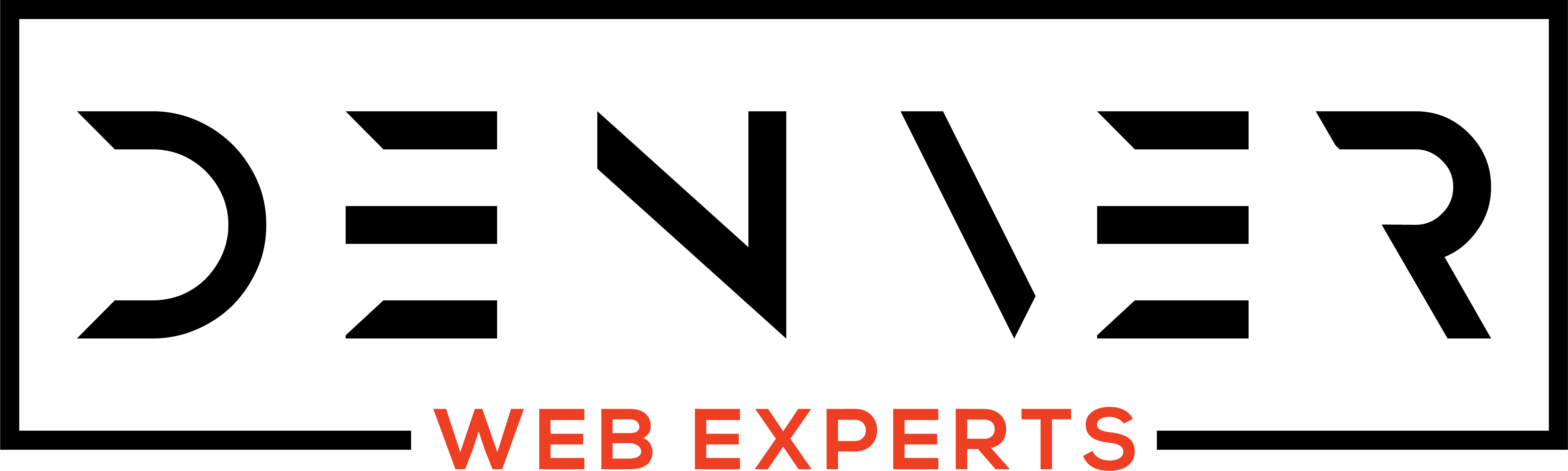 Denver Web Experts Logo